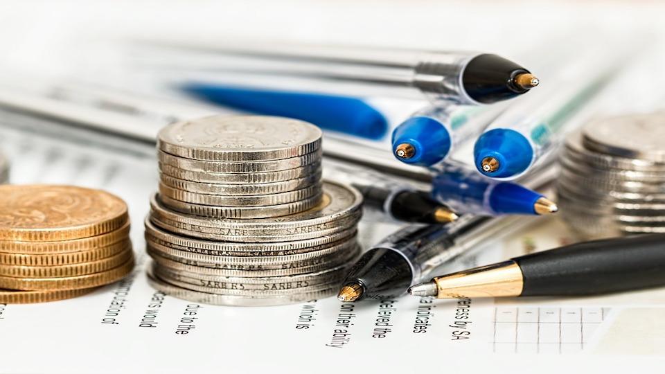 coins-948603_960_540