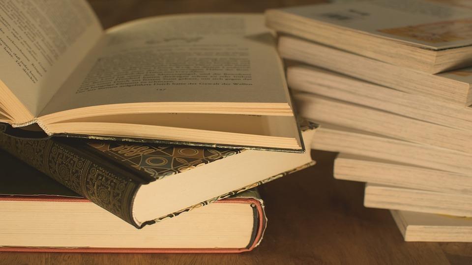 literature-3324039_960_540