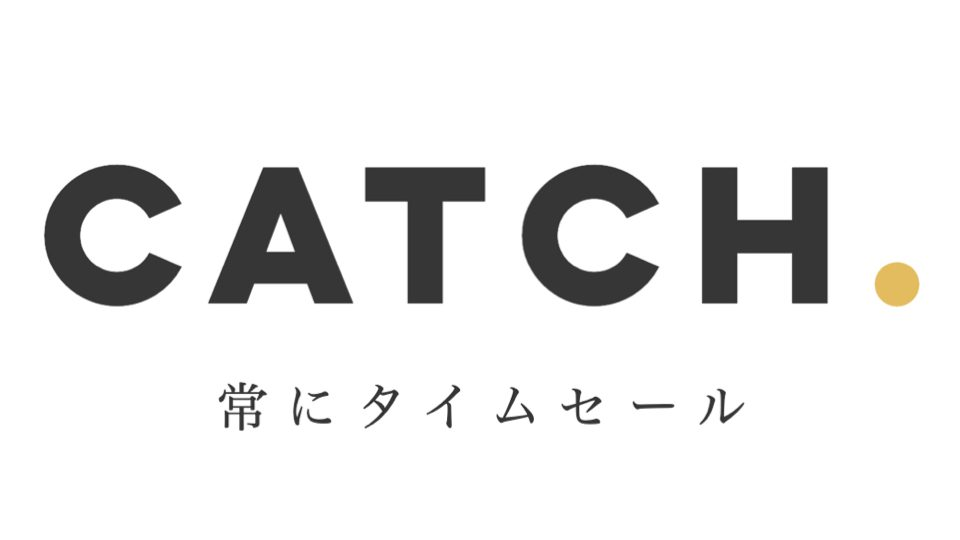 CATCH_素材.001